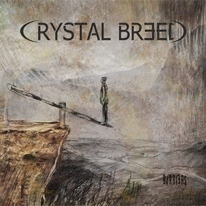 crystal-breed-shop-barriers