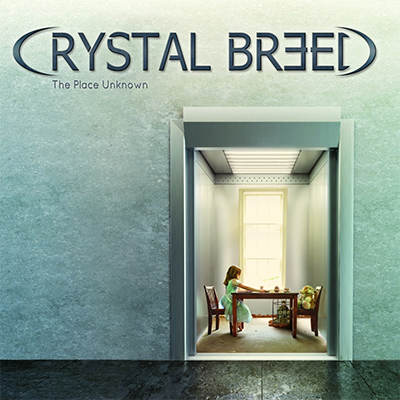 crystal-breed-shop-the-place-unknown